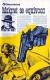 1963, No 16 : Maigret se equivoca