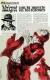 1963, No 18 : Maigret et son mort