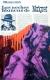 1963, No 22 : Las noches blancas de Maigret