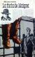1964, No 28 : La furia de Maigret