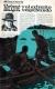 1964, No 29 : Maigret y el extraño vagabundo