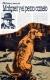 1964, No 33 : Maigret y el perro canelo