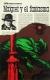 1965, No 37 : Maigret y el fantasma