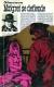 1965, No 41 : Maigret se defiende