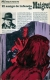 1970, No 72 : L'ami d'enfance de Maigret