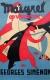 1951, Les vacances de Maigret