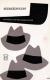 1957, Maigret, Lognon et les gangsters