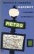 1958, Maigret en de maniak van Montmartre