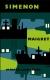 1961, Maigret en het lijk zonder hoofd