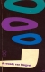 1964, De woede van Maigret (La colère de Maigret)