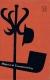 1965, Maigret en de Tweestuiversherberg