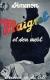 1952, Maigret et son mort