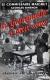 1957, La guinguette à deux sous