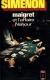 1971, Maigret et l'affaire Nahour
