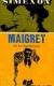 1971, Maigret et le fantôme