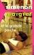 1985, Maigret et la grande perche
