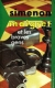 1988, Maigret et les braves gens