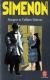 1999, Maigret et l'affaire Nahour