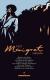 2007-08, Tout Maigret IV, Omnibus