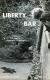1932, Liberty Bar