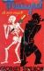 1948, Maigret et son mort