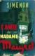 1950, L'amie de madame Maigret