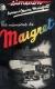 1951, Les Mémoires de Maigret
