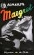 1953, Maigret a peur