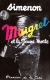 1954, Maigret et la jeune morte