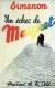 1956, Un échec de Maigret