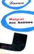 1960, Maigret aux assises