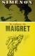 1967, Le Voleur de Maigret