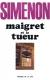 1969, Maigret et le tueur