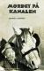 1932, Le charretier de la Providence - norvégien