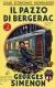 1932, Il pazzo di Bergerac - italien