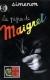 1956, La pipa de Maigret - espagnol