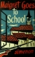 1957, Maigret goes to school - anglais