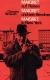 1960, Maigret und sein Revolver, Maigret in New York - allemand