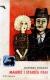 1968, Maigret et la vieille dame - polonais