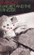 1969, Maigret chez le ministre - anglais