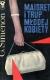 1969, Maigret i trup młodej kobiety (Maigret et la jeune morte) - polonais