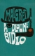 1973, Maigret, A dlouhe' bildo - tchécoslovaque