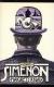 1980, Maigret's rival - américain