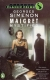 1987, Maigret mystified - anglais
