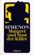 1989, Maigret und Stan der killer - allemand