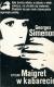 1989, Maigret w kabarecie (Maigret au Picratt's) - polonais