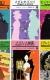 2000-01, Maigret - japonais