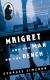 2003, Maigret and the man on a bench - américain