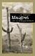 2004, Maigret és a vizsgálóbíró - hongrois