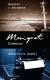 2014, Maigret chez le coroner, Les mémoires de Maigret - tchèque